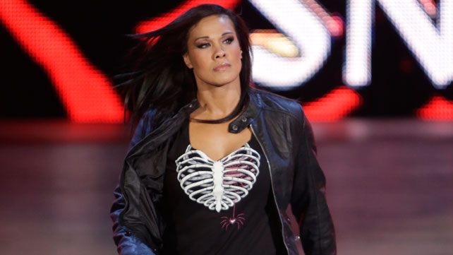 superfly jimmy snuka daughter chris former