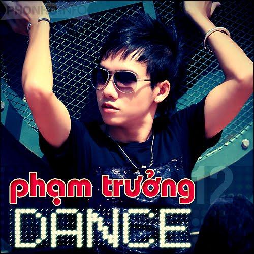 dance nghe nhac mp3 online download va nghe nhac mp3 miễn phi hay