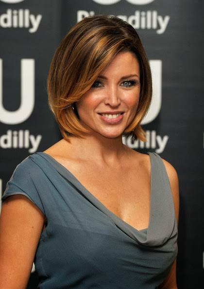 Celebrity Bob Hairstyles | Latest Hairstyles