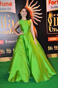 Tamanna Glowing in green-thumbnail-14