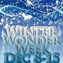 Winter Wonder Week Picture