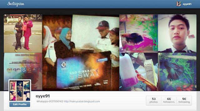 http://4.bp.blogspot.com/-V0q1hcIJTK4/UNaCTwgP1NI/AAAAAAAAAwU/pzuP-sLa8iU/s1600/instagram.PNG