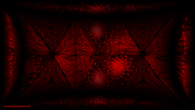 Délire triangulaire