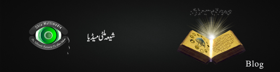 Shia Multimedia (شیعہ ملٹی میڈیا)