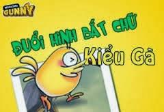 tai game duoi hinh bat chu cho mobile