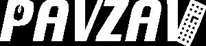 PaVZaV's blog