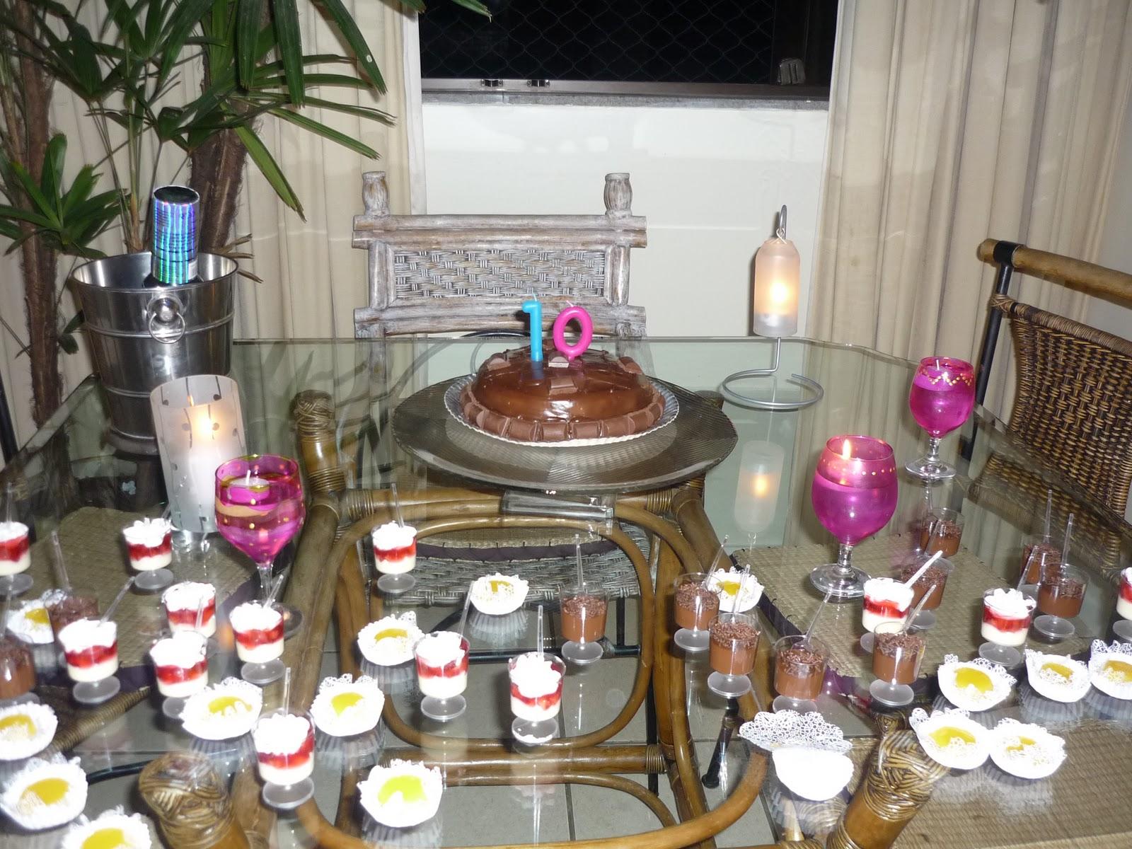 http://4.bp.blogspot.com/-V0vKKFlu-bg/TVoHyEAMRRI/AAAAAAAADII/ZY_8uYM88p8/s1600/Festa+do+pijama+039.JPG