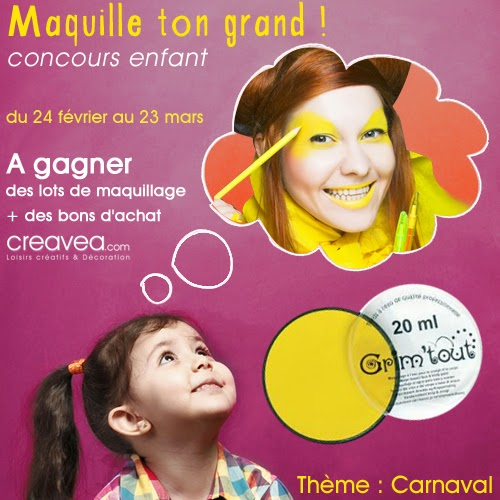 http://www.creavea.com/actualite/concours-maquillage-2014-maquille-ton-grand#more-18089