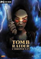 Download Tomb Raider 5: Chronicles