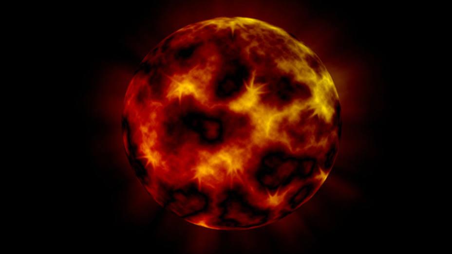 Factor clave para determinar si un planeta puede ser habitable