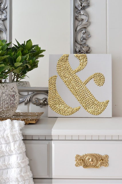 http://www.livelovediy.com/2014/07/50-budget-decorating-tips-you-should.html