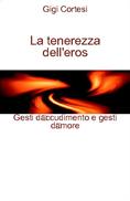 http://ilmiolibro.kataweb.it/schedalibro.asp?id=86134