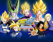 #12 Dragon Ball Wallpaper