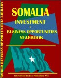 somalie investeren