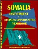 somalie investeren