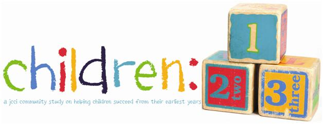 Children 1-2-3: Early Learning for Future Success
