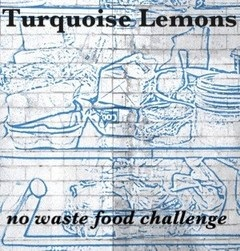 "alt=""no waste food challenge badge"""