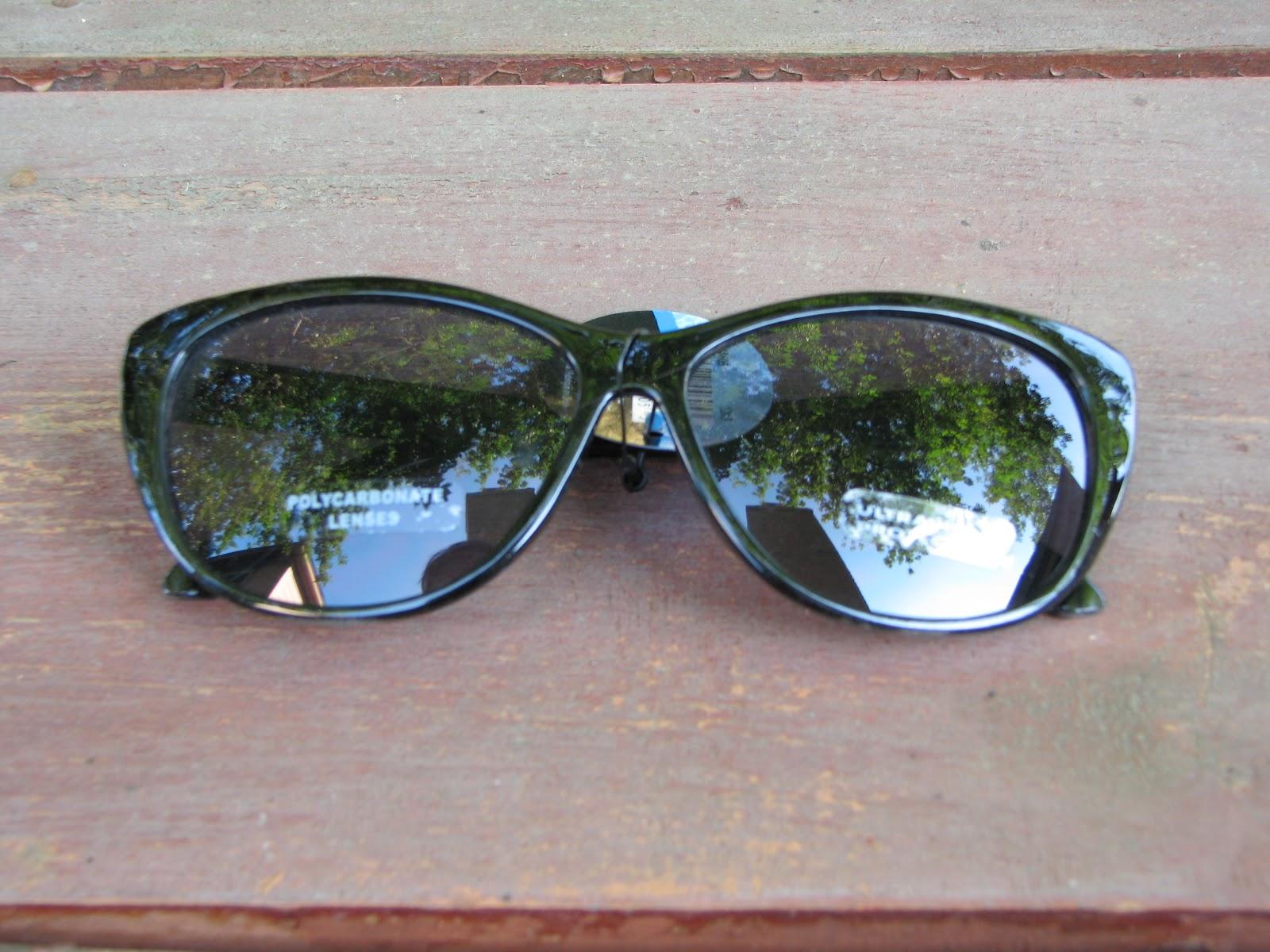 one dollar glasses