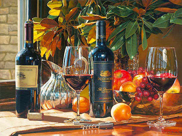 Nazo hd wallpapers 35 most beautiful and awesome oil for Most beautiful wine bottles