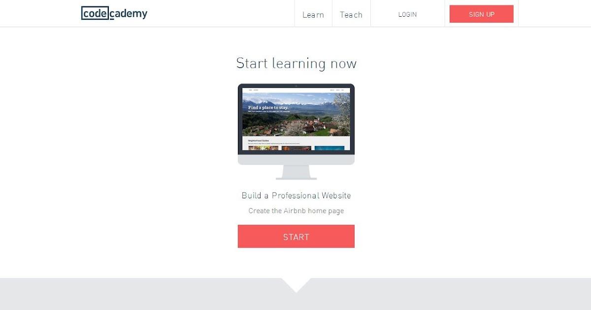 Situs Belajar Php