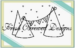 http://www.freshbreweddesigns.com/item_954/Joy--Christmas-Trees.htm