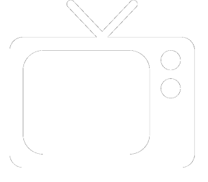Olly Writes Games