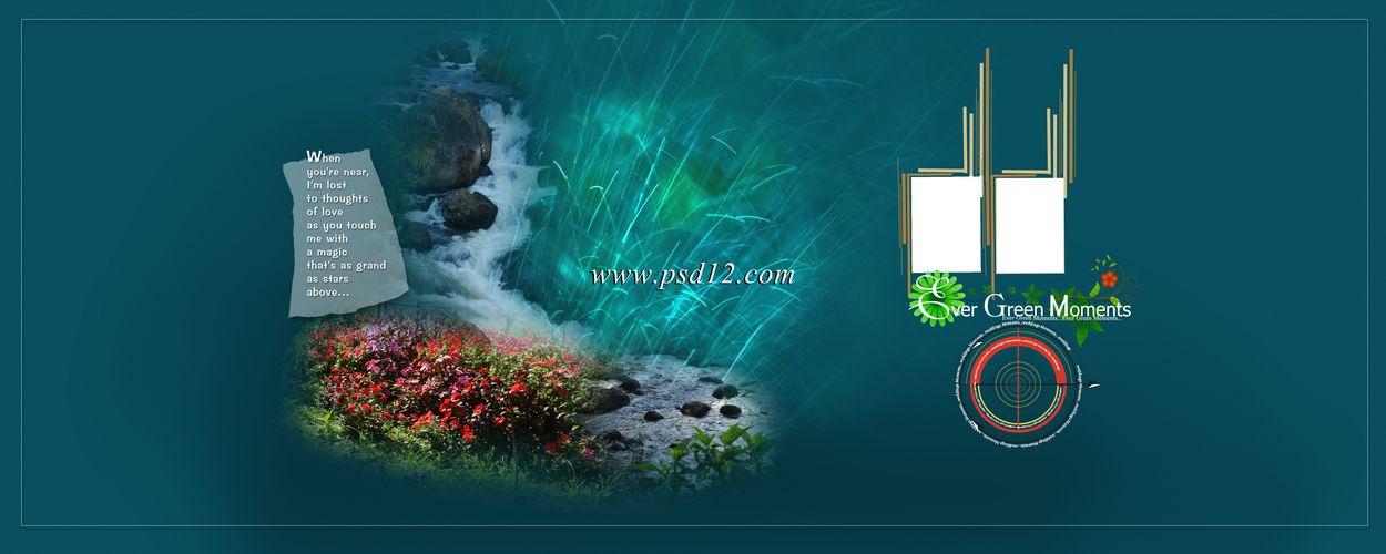 12x30 Wedding Background | Joy Studio Design Gallery - Best Design
