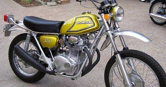 diagram on wiring: honda sl350 motorcycle complete wiring diagram  diagram on wiring - blogger