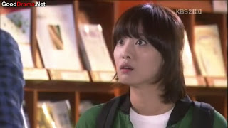 My Short Obsession: [Curhat] K-drama My Daughter Seo Young