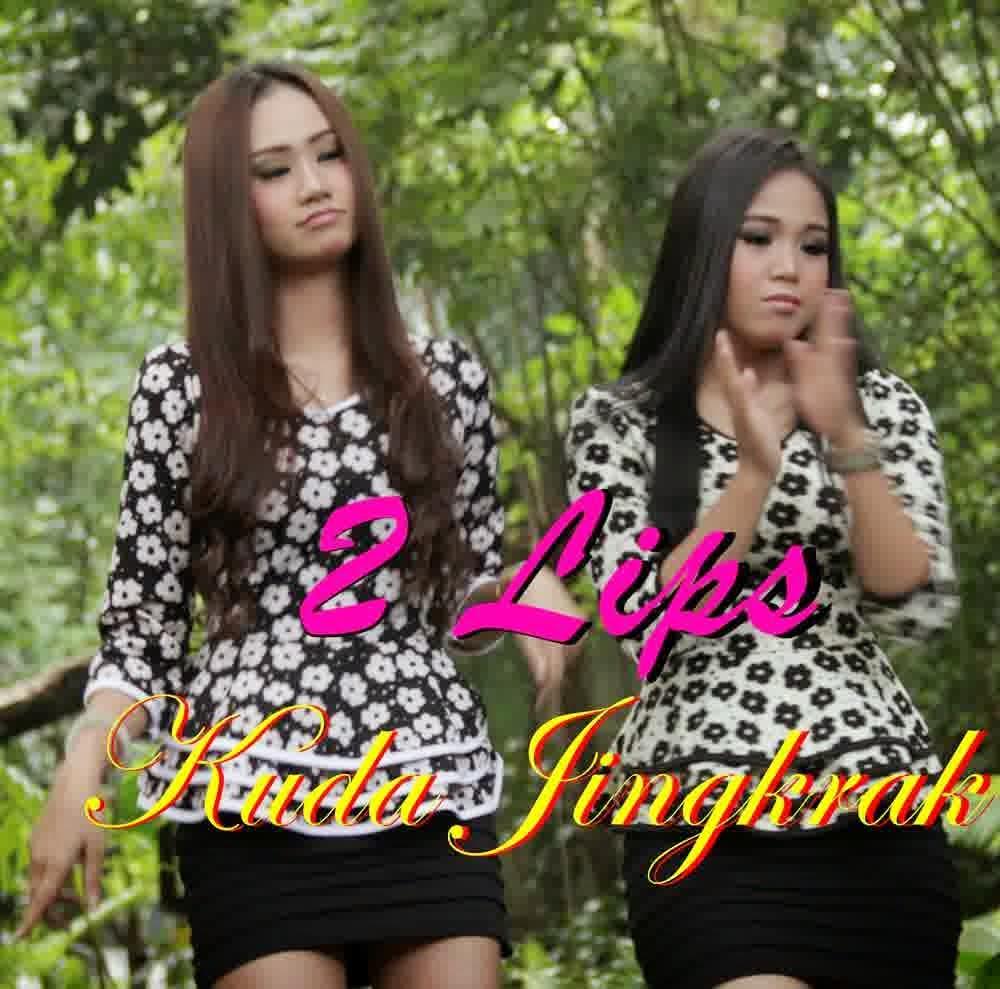 2Lips - Kuda Jingkrak