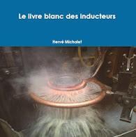 Le livre blanc des inducteurs