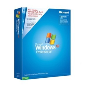 Windows XP Professional 32 bit with SP3 Full Version CD /& Product Key