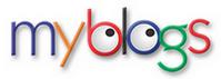 Η Γλούστα στο myblogs