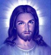 Jesus Cristo é o Senhor!