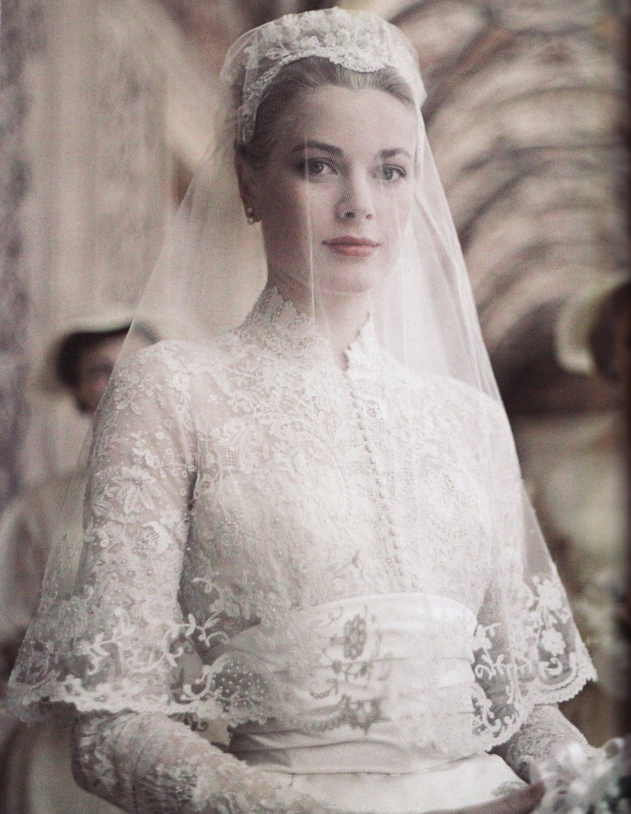 lace vintage long sleeve wedding dress lovely weddings