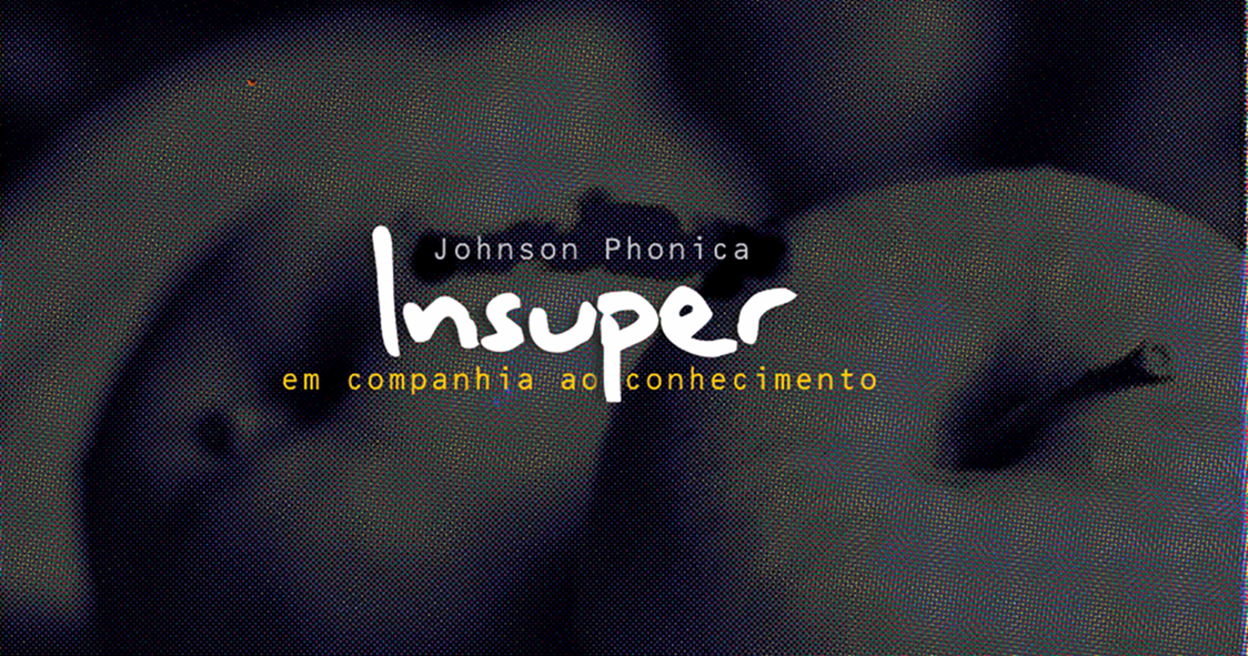 Insuper- Johnson Phonica