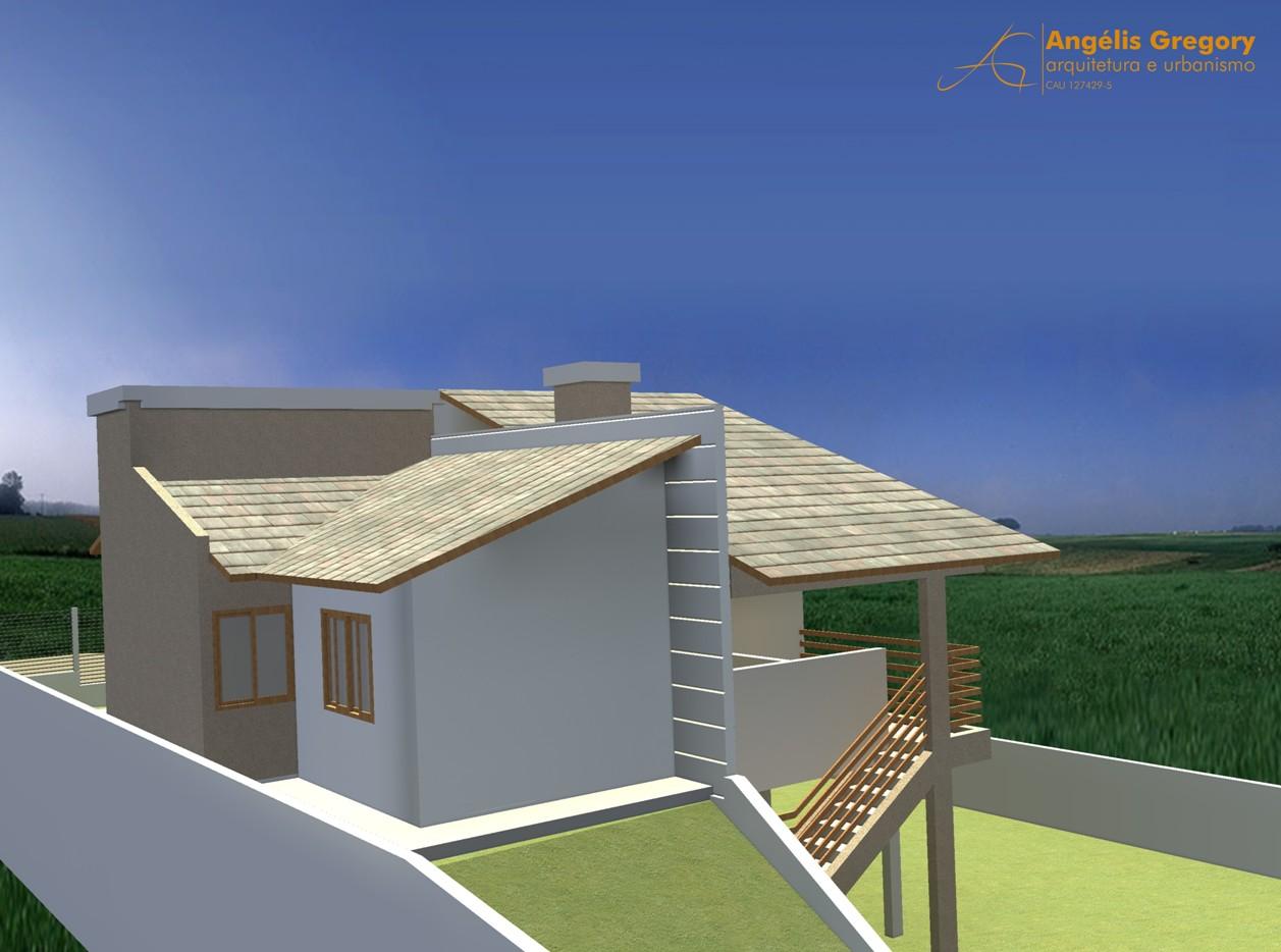 Urbanismo: Projetos para Minha Casa Minha Vida do Governo Federal #3D558E 1257 934