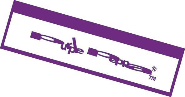 Purplepeppa