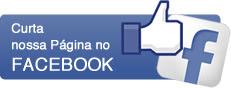 Curta a nossa Página no Facebook