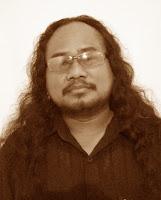 Muhammad Zubaidi