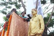 Srihari Stature unveiling event photos-thumbnail-18