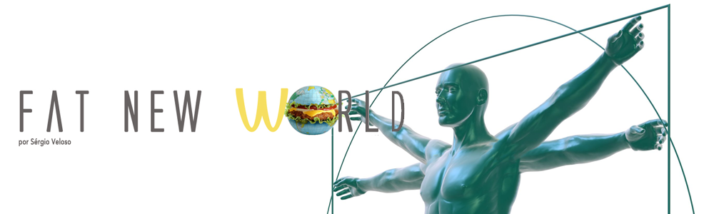 Fat New World