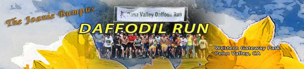http://www.daffodilrunpv.com/