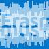 Erasmus+: több és jobb lehetőségek az európai fiatalok számára