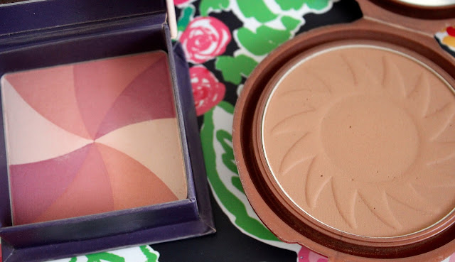 Benefit-Hervana-Blush-NYC-Sunny-Bronzer