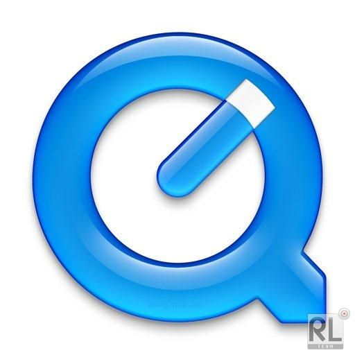 QuickTime Player 7.72.80.56, QuickTime Player Latest Version Download ...