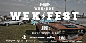 RAD Experience supports WekFest