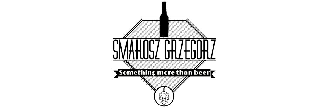 Smakosz Grzegorz