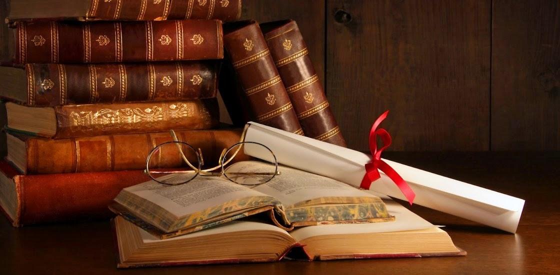Acceso a la cultura y Derecho Constitucional