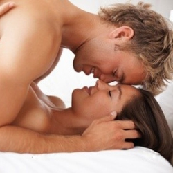 BASIC SEX POSITIONS TO ENJOY WITH THE SYDNEY ESCORTS